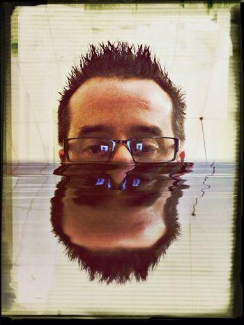 Eye's Only Eye4reflections Eyes Only Eye4photography  ShowingMyEyes