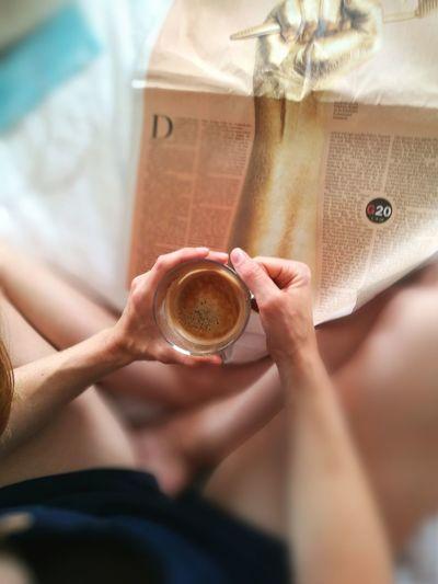 EyeEm Selects EyeEm Coffee - Drink Human Body Part Women Cafe Daylylife Newspaperpics Newspaper Variation Newspaper G20 Summit