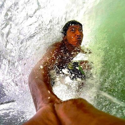 Vivendo tranquilo! 🌊🏄☔️☁️ Allallauu via @lifeapp Truetothis Almondsurfboards Surfer Surfporn Surfshots Surfingiseverything Surfboardsbyclutch Sosshapes Secretspot Surfcompany SURFINGfactory Surfingiseverything Liveyours LifeInStyle LiveTheSearch ColdWaterSurf Coldwatersurfing ViverSerFeliz Barrels Watermansguild SURFINGfactory Blueplayground BrazilianStorm Barrelsforbreakfast barrels