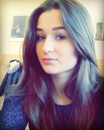 School Qweenaskincare Polishgirl Tattoos Udałomisie Instagirl Inspire Idealne Brunette Me Zawszeidealne Shinemakeup Hashtags