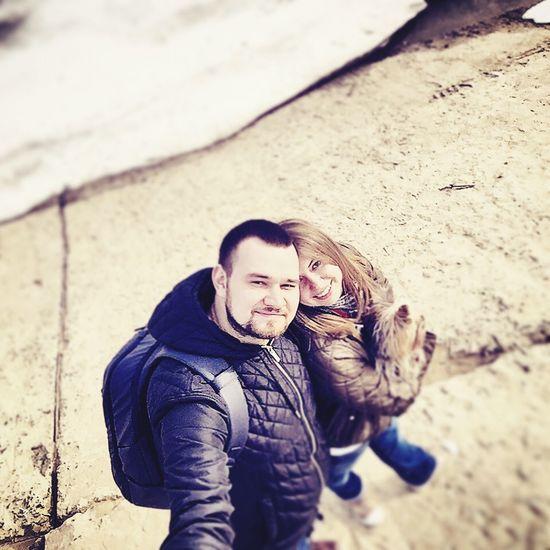 Hello World Beautiful Siberia Novosibirsk Look новосибирскаягэс Hi! селфи Selfie