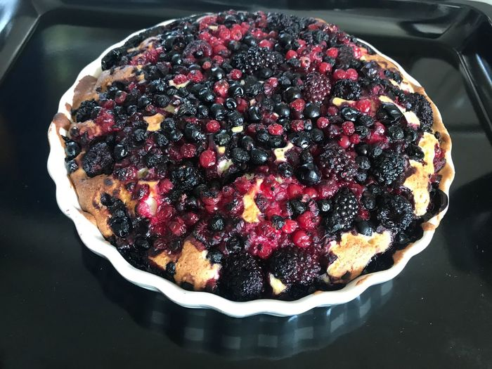 Sweet Food Cake Food And Drink Food Baked Sweet Pie