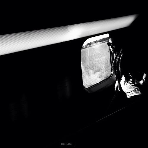 """#TGV • MOTION FOR EMOTIONS 