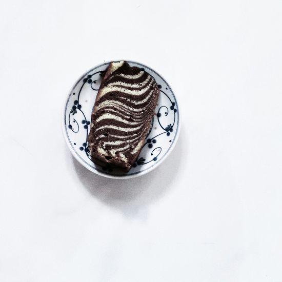 Marbleized cake/ Enjoying Life Foodphotography Eye4photography  EyeEm Best Shots Everyday Joy Darling Flatlay Onthetable Check This Out F52grams