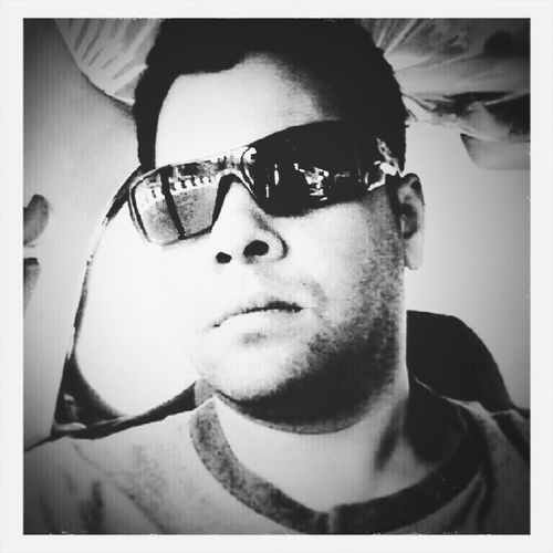 its Jyoti CHS First Eyeem Photo