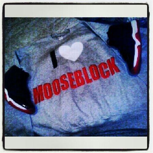 MooseBlock