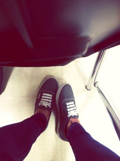 Boring Class