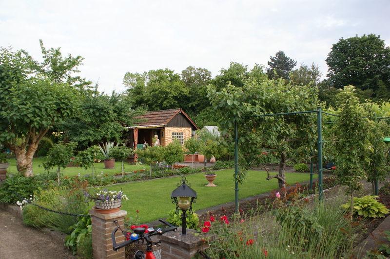 Flowers,Plants & Garden Garden Club Garden Design Lawn Relaxing Moments Vacation Weekend Getaway