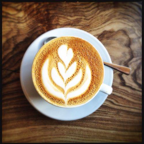 Coffee EyeEm Bestsellers