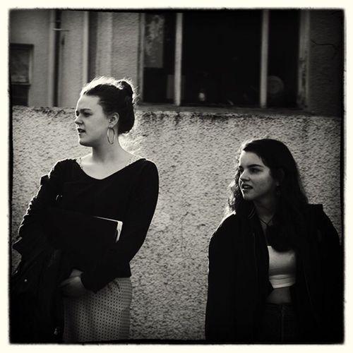 Time Machines Lostamongstthelost Streetphoto_bw Black & White Capture The Moment Melancholic Landscapes London Blackandwhite Life