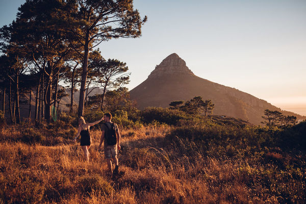 Enjoying The Sun Exploring Freedom Friends Road South Africa Travel Vacations View Adventure Bluehour Capetown Citylights Dawn Enjoy Enjoying Life Friendship Goldenhour Lionshead Outdoors Roadtrip Signal Hill Sunset Thinking About Life Travel Destinations
