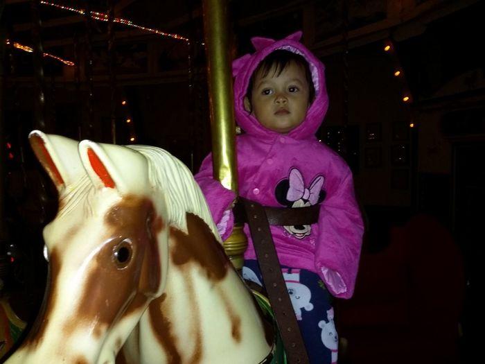 Taking Photos Love My Grandchildren♥♡ Hanging Out Lovelovelove San Jose California Mad Love 4 You
