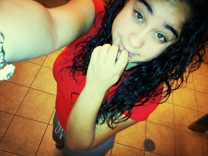 - Im just saying you Cant Do Better :* <3 :)