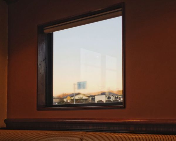 Window Transparent Indoors  No People Architecture Day Close-up Sky Holiday Finding New Frontiers Adapted To The City Long Goodbye Art Is Everywhere The Secret Spaces The Photojournalist - 2017 EyeEm Awards Be. Ready.
