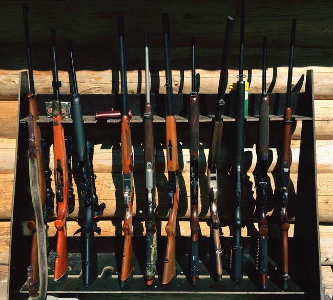 Gun Guns Gun Range Spring Tradition Hunter Awesome PhonePhotography Gunporn