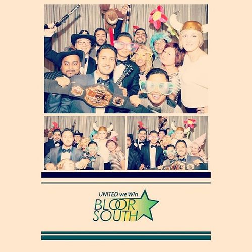 TD Bloor South legendary team at the year end party.. Tdbank Legendary Team Fun enjoy party diversity indian tibetan portuguese chinese phillipines serbian middleeastern guinese desi punjabi jatt sikh toronto canada love brown professionalism gatsby suit dressed
