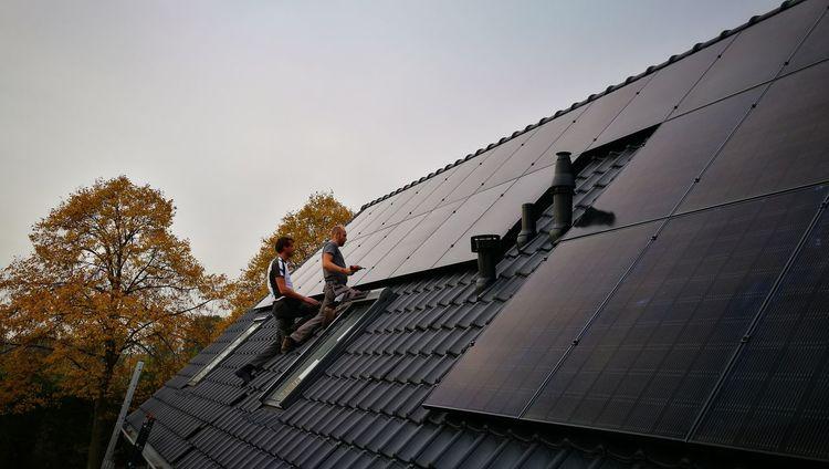 Solarenergy.working.
