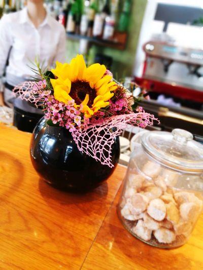 Flower or Bouquet