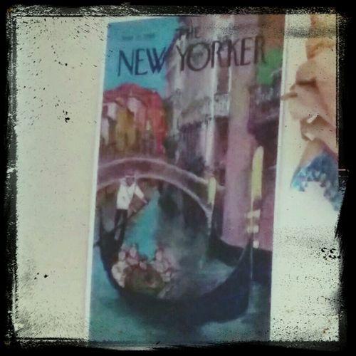 New Yorlk 1966. First Eyeem Photo