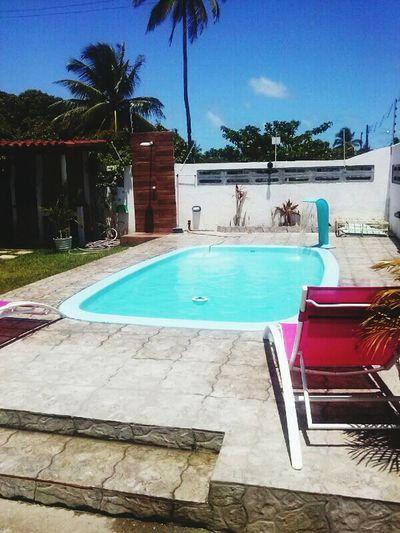 @ Praia.sol.curtiçao.