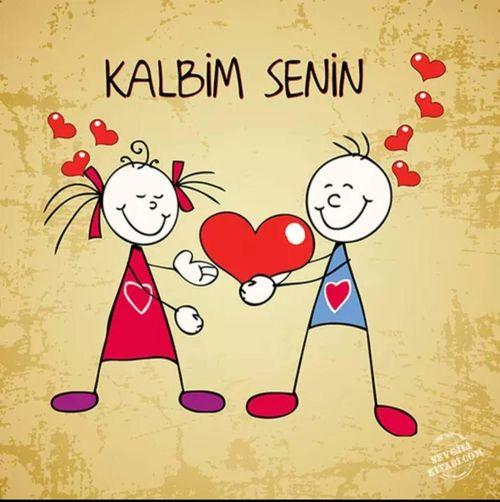 Size verilen kalbin kıymetini bilin..💕💕💕👍 That's Me Sugery ♥ First Eyeem Photo Taking Photos Istanbul Turkey