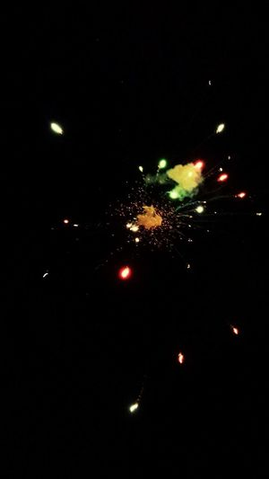 Happy Independence Day! USA Happy4thOfJuly Fireworks North Las Vegas