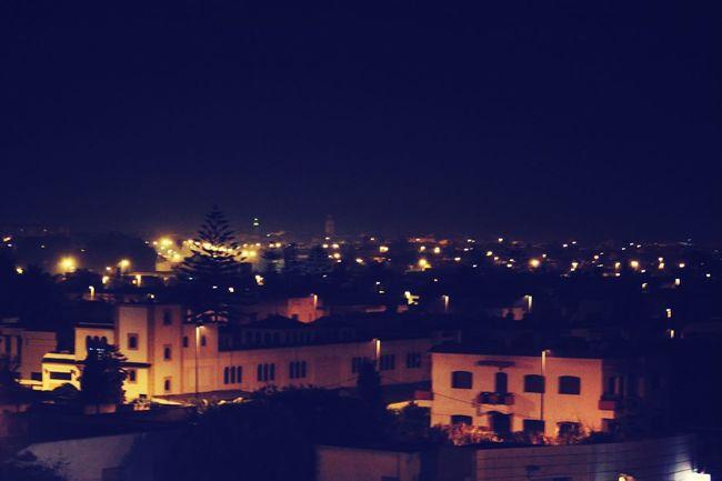 Good Nigth  I'm Proud To Be Muslim Moroccan Goodbye