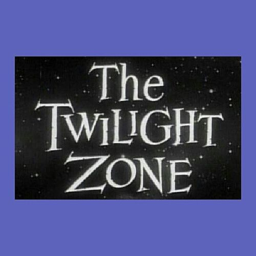 You are traveling through Anotherdimension ... Not only of sight & sound, but of mind... Flashbackfriday Alltimefavorite Blackandwhite tvshow classictv classic twilightzone oldiebutgoodie oldtime loveliest