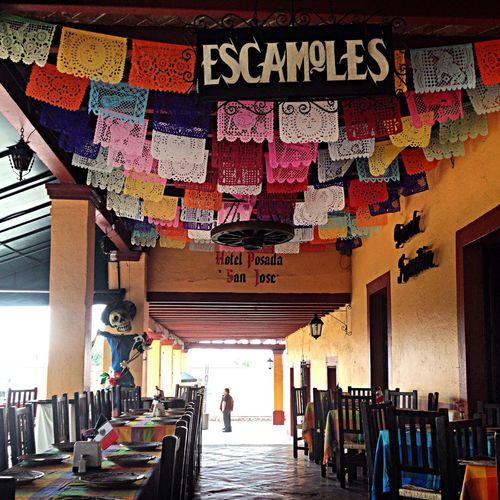 Mexico Visit Mexico Enjoying Life