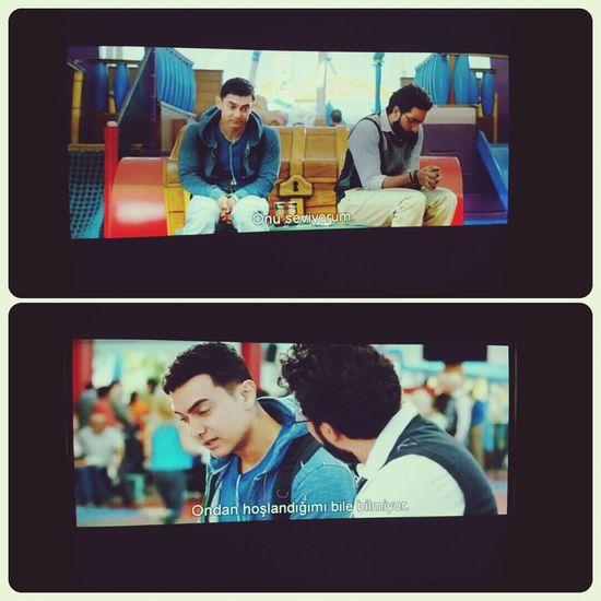 Dhoom3 Aamirkhan