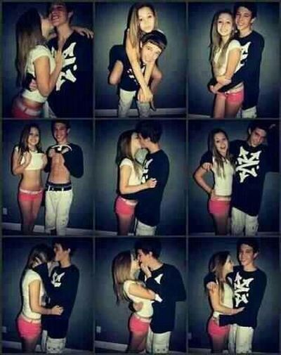 Iwant This!<3