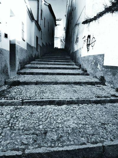...y pasito a paso, llegaremos juntos al final #entretodospodemos Destinorural Aracena Movilgrafias SierradeAracena