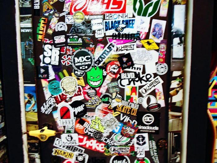 Kronik Black Sheep Narina Vans Choke Blvd Skateboarding Skate Skatelife MXC Santa Cruz Vibe Mad Rats Skateboard Sk8 Sk8orDie Sk8anddestroy