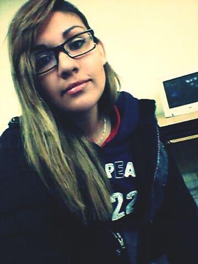High School Boring...