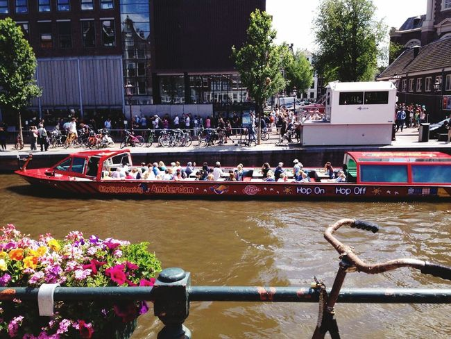 The Tourist Amsterdam Thetourist Eyephotograpghy Check This Out Taking Photos Hanging Out Vacation Holidays