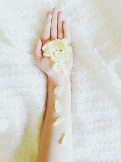 Пусь в душе у каждого вечно цветет май!