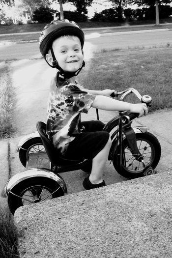 Boys Boys And Their Toys Bicycles Schwinn Riding My Schwinn My Son Helmet
