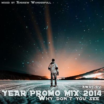 http://awdj.ru/category/mixes/promo-mix/ AndrewWonderfull Awdj Awtrance Progressive Trance Promixin Trance Uplifting Trance Vocal Trance