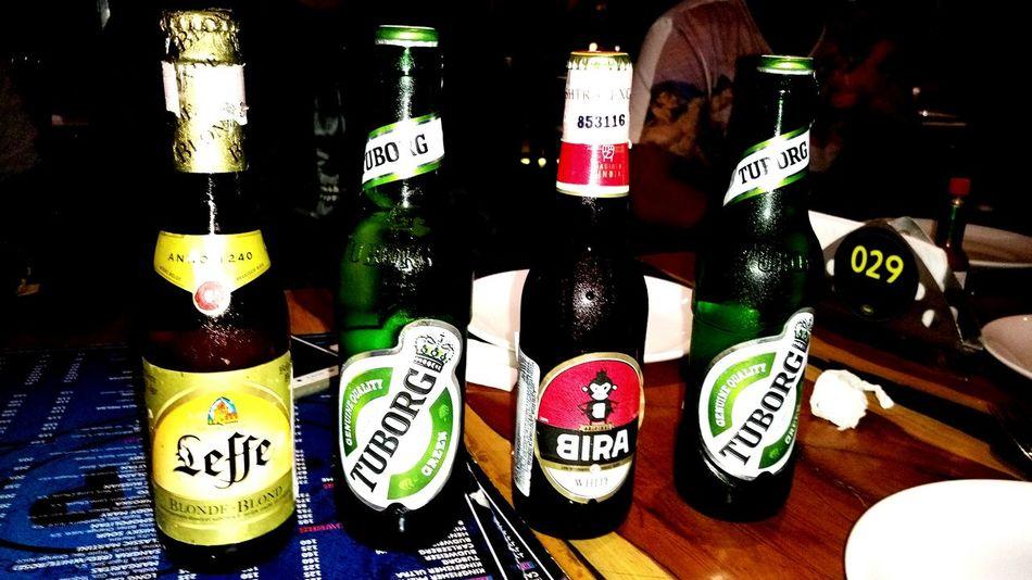 Beers Friends Phoneclick Randomclicks📷