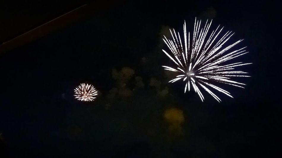 Celebration Firework Display Sparks Night Sky Exploding Firework Looking Up Lookingup Celebration Celebration Event New Year 2017 EyeEm Manila Eyeem Philippines Mobilephotography Mobilephotographyph Malephotographerofthemonth Capture The Moment Happy New Year 2017