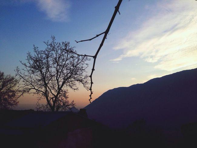Landscape Landscape_Collection Italy