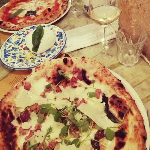 East Mama Italy