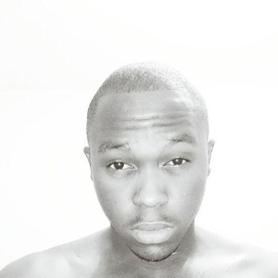 Mirror Blackandwhite Me Selfie Sh