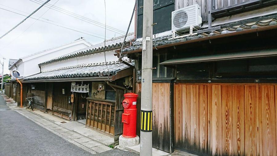 【Wakayama,Japan】