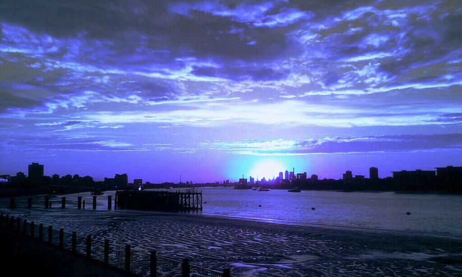 Doom Skies Plutonium Skies