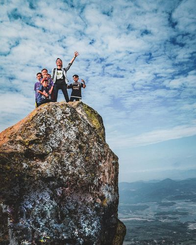 Mountain Bongkok INDONESIA Indonesia_photography EyeEm Best Shots EyeEmNewHere EyeEm Nature Lover EyeEm Gallery EyeEmBestPics Eyeemphotography Tangkubanperahu Mountain Mountain View Sky And Clouds Eyeem Market EyeEm Indonesia Men Sky Cloud - Sky Star Field Fisherman Spiral Galaxy Lighthouse Shore Fishing Equipment Commercial Fishing Net Galaxy Historic Milky Way Constellation Rocky Mountains Summer In The City