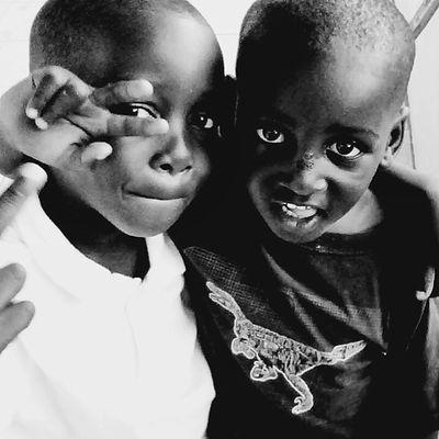 Instagram_hub Insta_noir Indigenous  Ig_cameras_united Ilivewhereyouvacation Grenada Islandlivity Westindies_people Westindies_bnw Wu_caribbean Kiddigram Peace