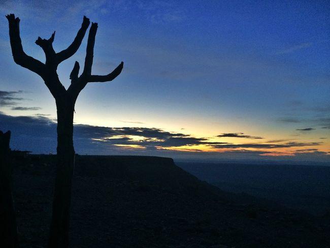 Goodmorning Sunrise Nambwzanam15