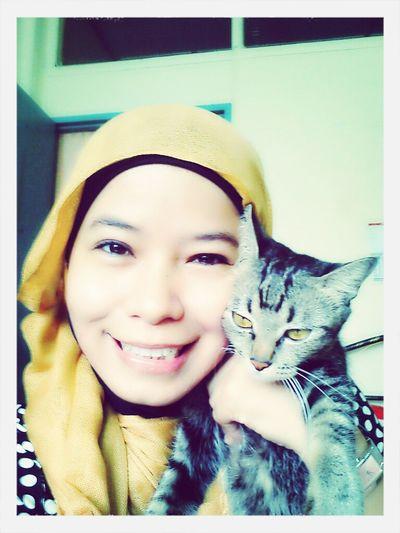 My Love Kimora