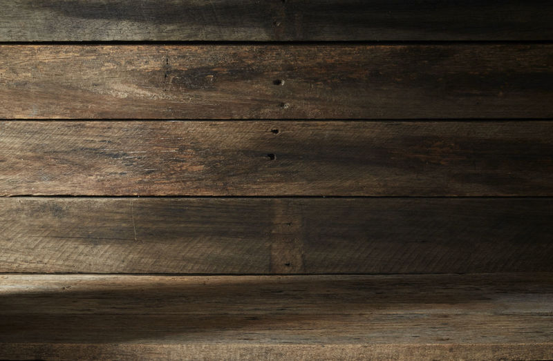 Wooden Wall Wood Table Background Texture Old Floor Plank Board Pattern Surface Timber Panel Natural Material Brown Design Vintage Hardwood Backdrop Textured  Structure White Dark Nature Grunge Abstract Parquet Rough Empty Desk Grain Carpentry Retro Oak Decor Weathered Top Pine Wood - Material Backgrounds Wood Grain Flooring No People Indoors  Full Frame Hardwood Floor Knotted Wood Close-up Wood Paneling Surface Level Brown Background Parquet Floor